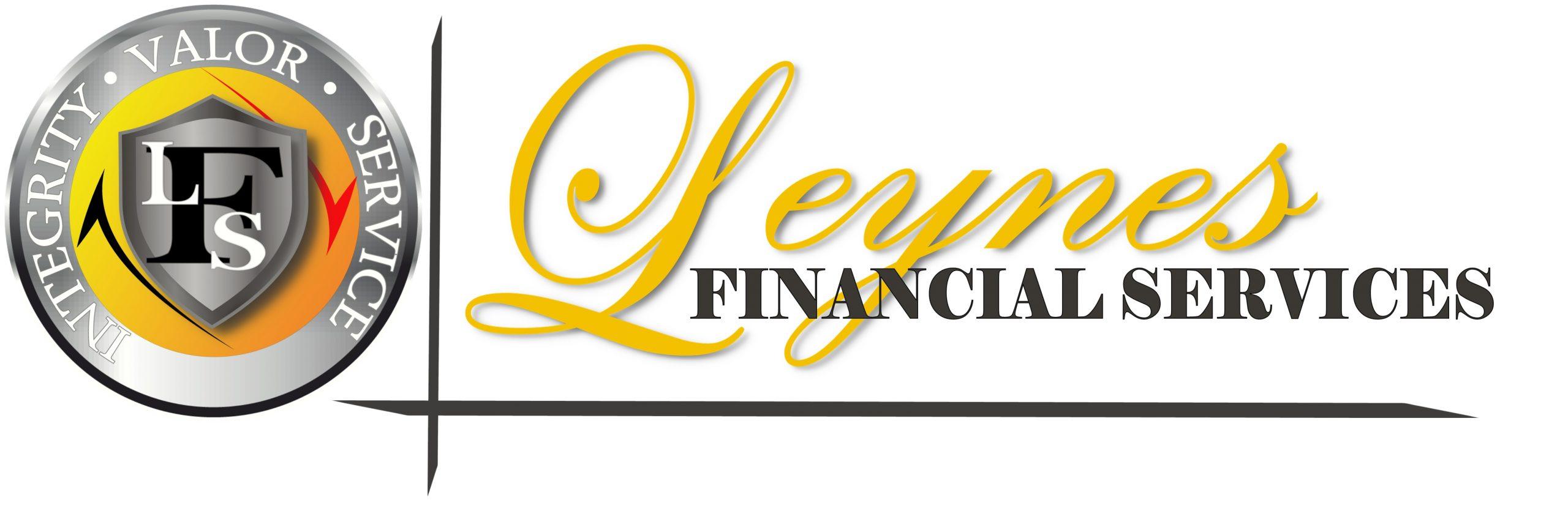 Leynes Financial Services